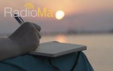 حکایت زندگی - رادیو ما