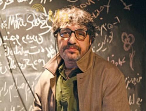محمد صالح علا