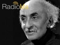 نیما یوشیج - رادیو ما