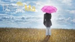 آفتابی ، بارونی ، برفی
