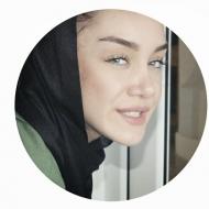 آنالى طاهريان
