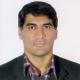 حسين سامي