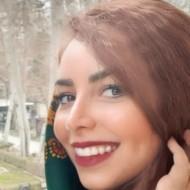 نگار مرتاضی