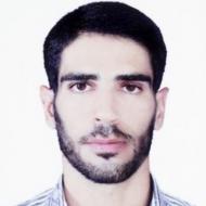 محمد مدواری
