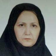 زهرا اسمعیلی