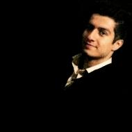 مجتبی سعیدی