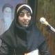 زهرا نوری