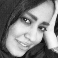 شیدا محمدیان