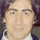 آرشام ارجمند