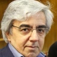 Khosrow Kalantari