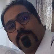 Mohammad Amiri