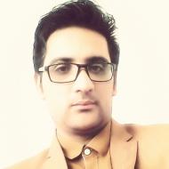 Ehsan Faryadi
