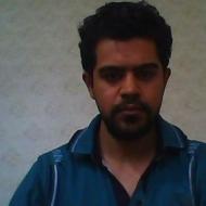Mojtaba Esfandiari saleh