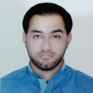 Hamed Aghili