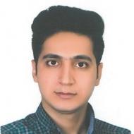 Moein Sadripoor