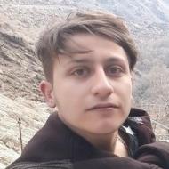 Loghman Sharifi