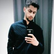 Ali Sheikhani