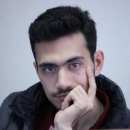 محمد حسن آذرمی