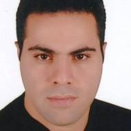 مجید خراسانی