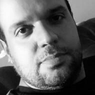 محمدرضا محسن دخت