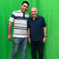 محمد غفرانی
