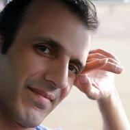 Reza Shadman