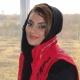 مریم قیصری