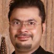 محمد علی کرمی