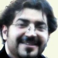 محمد جمال مختاری