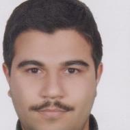 سعید امیرآبادی