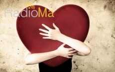نکته های عاشقانه - رادیو ما
