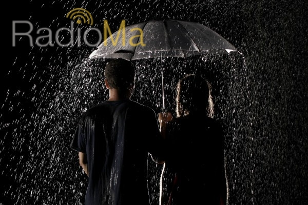together-in-the-rain-300235