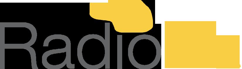 رادیو ما