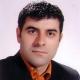 حسین گایینی