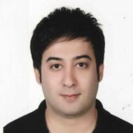 محسن نجم الدین