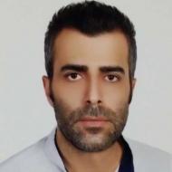 سید علی خاتمی