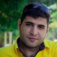 مسعود نیکنامی