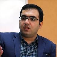 حسین جمشیدیان