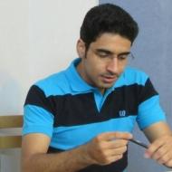 سعید باصری