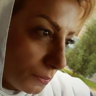 زهرا پورصفری