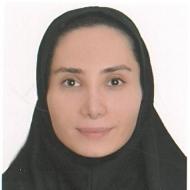 میتراا صفرزاده کنارسری