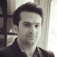 بهمن رضایی