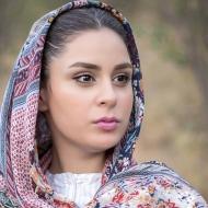 Faeze Norouzi