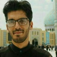 Fouad Shabani