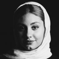 Ava Naseri