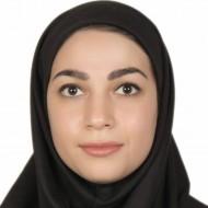 Farima Bakhtiyari saeid