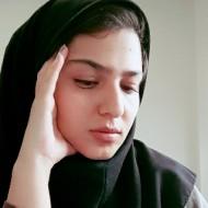 Zahra Zamani