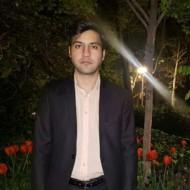 سامان کیانی